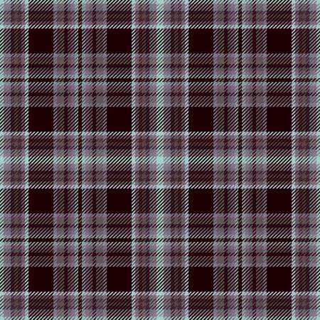 fabric plaid scottish tartan cloth pattern for background. seamless backdrop.