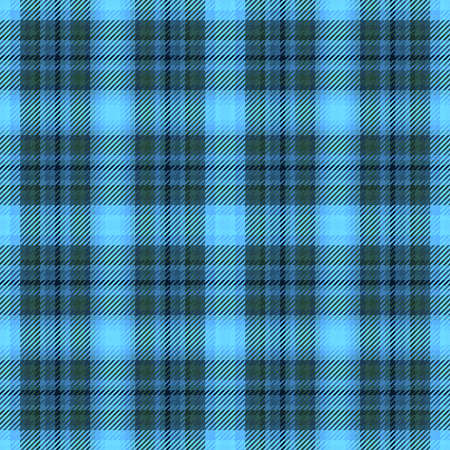 Plaid scottish fabric and tartan pattern seamless for background, line scotland.