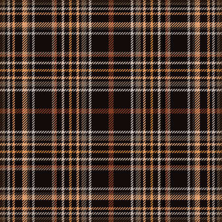 tartan background and plaid scottish fabric, pattern seamless, fashion texture. Stockfoto
