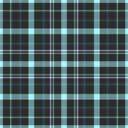 tartan scottish fabric plaid and pattern cloth for background. traditional. 스톡 콘텐츠