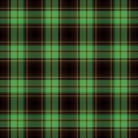 fabric plaid scottish tartan cloth pattern for background. abstract.