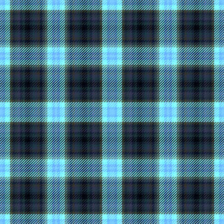 tartan scottish fabric plaid and pattern cloth for background. seamless design. 版權商用圖片