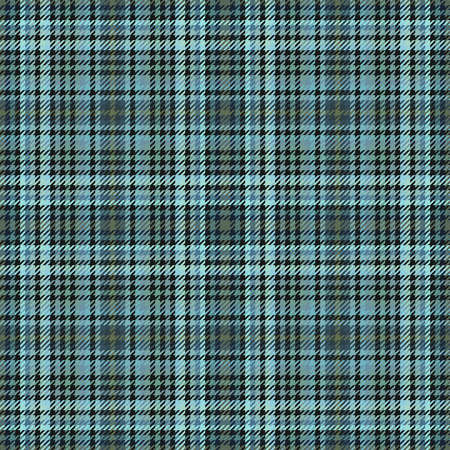 Plaid scottish fabric and tartan pattern seamless for background, texture check.
