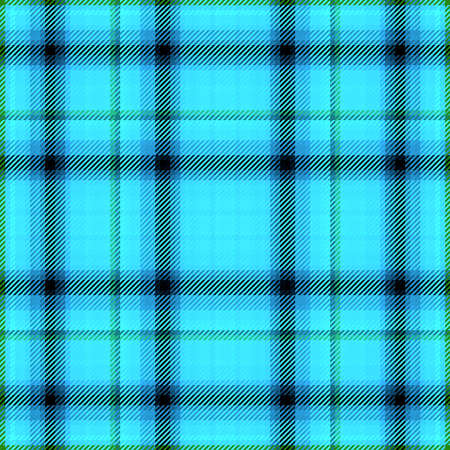 Background tartan and abstract plaid pattern for scottish fabric, celtic.