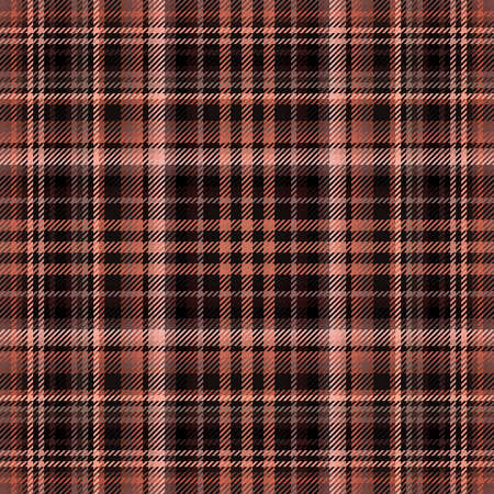 Background tartan and abstract plaid pattern for scottish fabric, ornament.