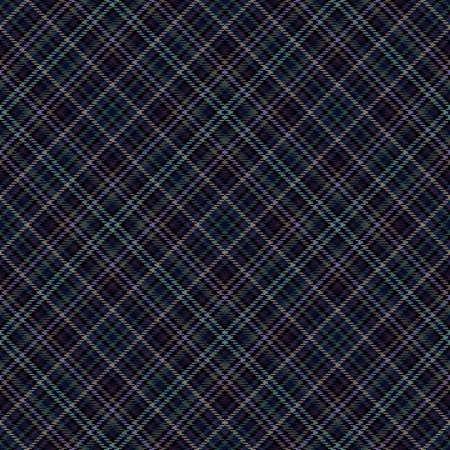 Fabric diagonal tartan, pattern textile and abstract background. english irish. Stok Fotoğraf