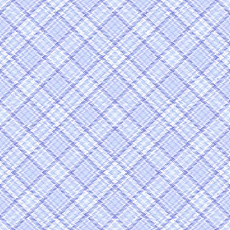 Fabric diagonal tartan, pattern textile and abstract background. material square.