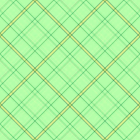 Background tartan pattern with seamless scottish abstract diagonal fabric, cell scottish.