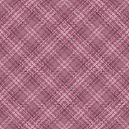 Fabric diagonal tartan, pattern textile and abstract background. fashion irish.