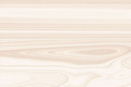 White wood background texture light design wallpaper, material.