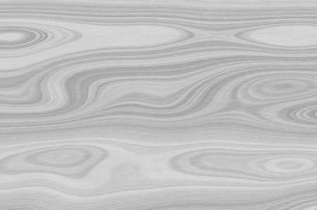 White pine wood background texture spruce design, abstract.
