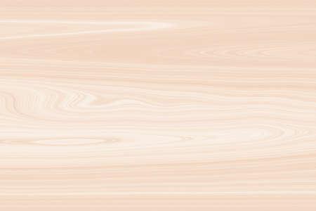 Carta da parati leggera di disegno di struttura del fondo di legno bianco, legno duro astratto. Archivio Fotografico