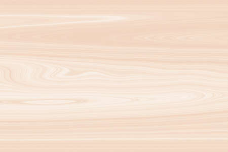 White wood background texture light design wallpaper, abstract hardwood. 写真素材