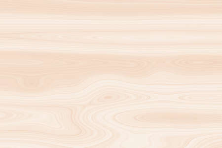 Wood background light and brown wooden texture plank, material grain. Zdjęcie Seryjne