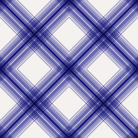 Background tartan pattern with seamless scottish abstract diagonal fabric, traditional celtic.