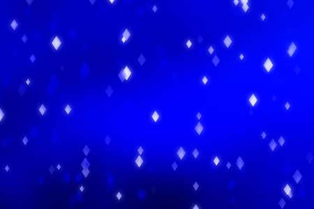 Background texture shine shiny bokeh defocused glitter, art design.