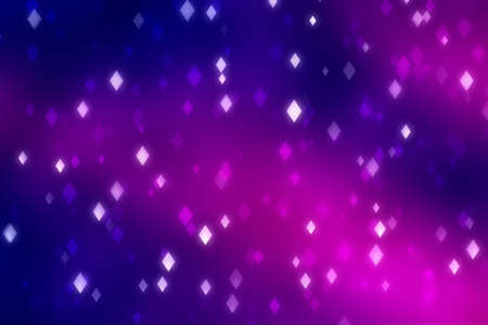 Background texture shine shiny bokeh defocused glitter, abstract design. Stock Photo