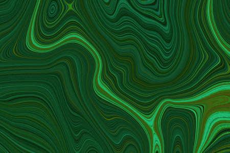 Background psycho psychedelic hallucination design geometric illusion, bright. Stock Photo