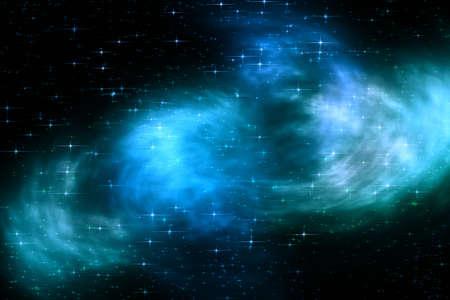 Stars background universe glow astrology stellar abstract, illustration supernova.