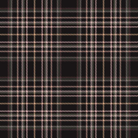 tartan scottish fabric plaid and pattern cloth for background. traditional christmas.