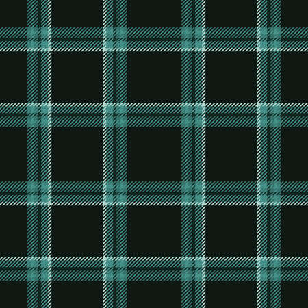 tartan scottish fabric plaid and pattern cloth for background. texture scotland.