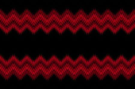 Pattern sweater christmas seamless background traditional winter, wool fabric.