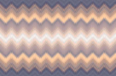 Pattern sweater christmas seamless background traditional winter, knitwear.