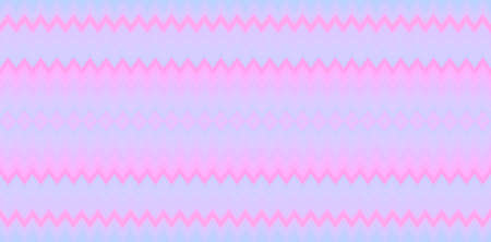 holographic chevron zigzag pattern background abstract foil. modern.
