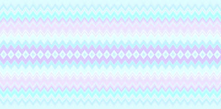 holographic chevron zigzag pattern background abstract foil. 90s.