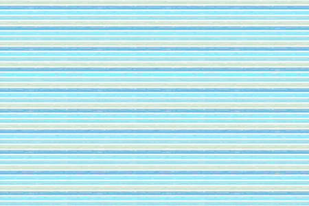 Pattern stripe seamless background old scratch texture, tile. Banque d'images