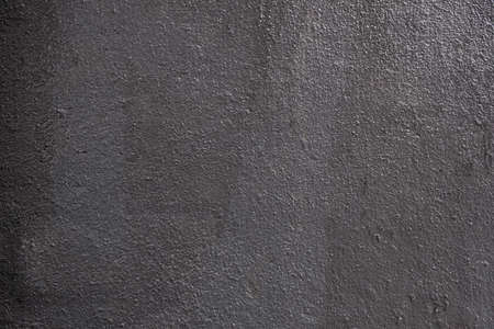 Concrette background wall texture grunge abstract dirty,  aging.
