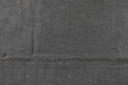 Concrette background wall texture grunge abstract dirty,  vintage.