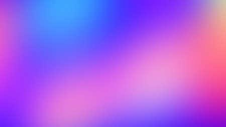 Background gradient abstract bright light texture backdrop, blurred wallpaper. Foto de archivo