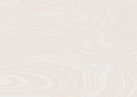 Light vector wood texture, may use as a background. Closeup 向量圖像