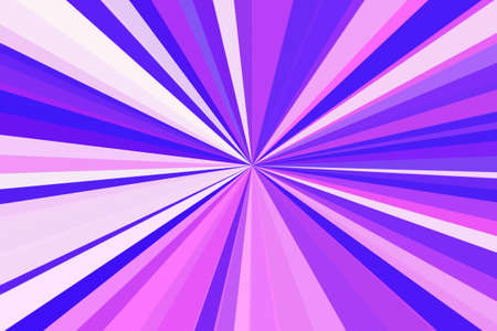 ultra violet background abstract ray neon light. pattern.