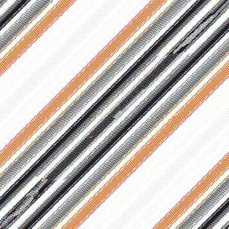 Stripe background line vintage design seamless pattern, retro paper.