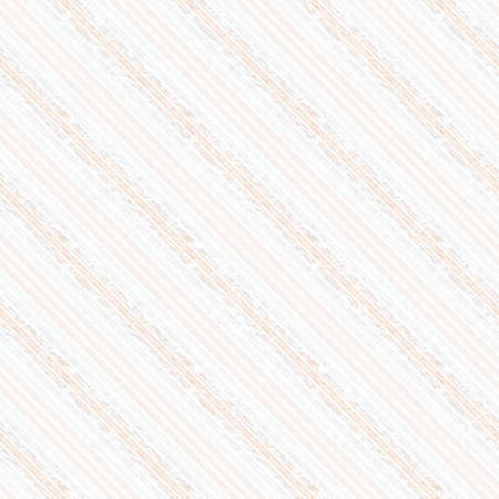 Diagonal stripe line pattern seamless background wallpaper, graphic abstract.