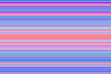 Background striped line graphic illustration decoration art, modern concept.