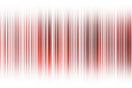 Light motion abstract stripes background pattern graphic, design energy.