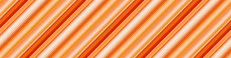 Seamless diagonal stripe background for abstract line design, texture banner.