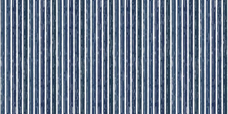 Pattern stripe seamless background old scratch texture, abstract. Archivio Fotografico