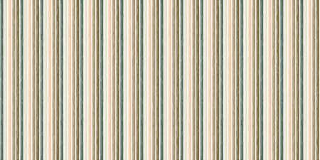 Pattern stripe seamless background old scratch texture, line vintage.
