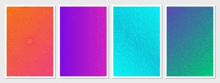 Vector abstract background bio diffusion turing pattern. reaction modern