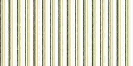 Pattern stripe seamless background old scratch texture, paint. 版權商用圖片