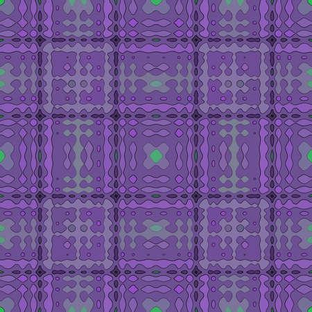 Geometric pattern seamless abstract background design decoration, backdrop. 版權商用圖片