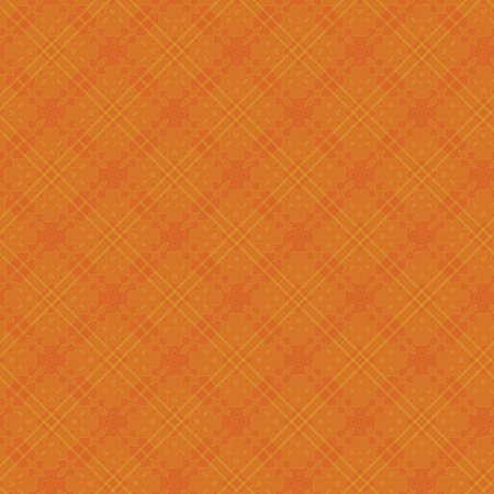 Seamless pattern geometric abstract background design decoration, decor. 版權商用圖片