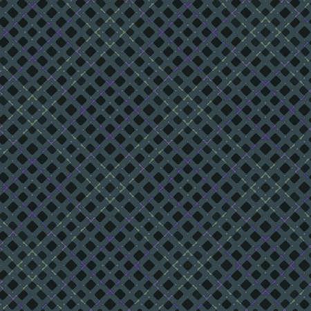 Seamless pattern geometric abstract background design decoration, illustration.