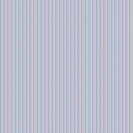 Zigzag pattern background geometric chevron abstract illustration, design.