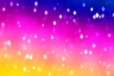Background texture shine shiny bokeh defocused glitter, design.