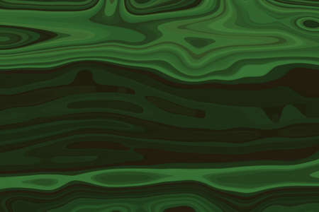 Camouflage pattern army background military soldier war, textile abstract.